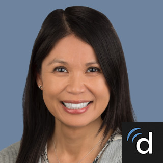 Catherine Vu, MD, Radiology, Sacramento, CA, University of California, Davis Medical Center