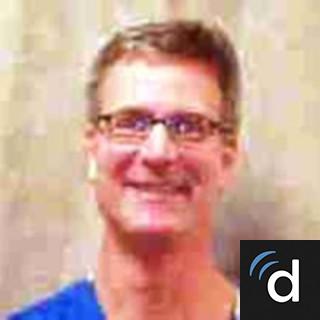 Mark Selland, MD, Cardiology, Anchorage, AK, Alaska Regional Hospital