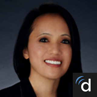 Marie Dinh, MD, Internal Medicine, Plano, TX, Medical City Dallas