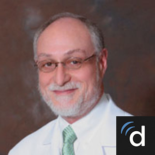 David Finkelman, MD, Gastroenterology, Hiram, GA, WellStar Cobb Hospital