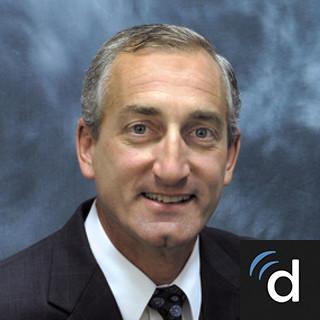 William Johnjulio, MD, Family Medicine, Monroeville, PA, Allegheny General Hospital
