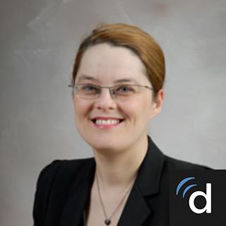 Maria Codreanu, MD, Vascular Surgery, Humble, TX, Memorial Hermann - Texas Medical Center