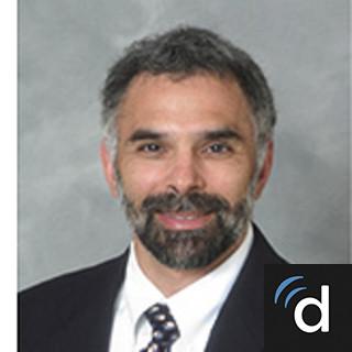 Valerian Catanzarite, MD, Obstetrics & Gynecology, San Diego, CA, Rady Children's Hospital - San Diego