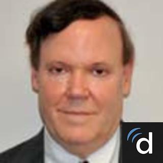 Dr  Verne Cutler, Dermatologist in Florence, SC   US News