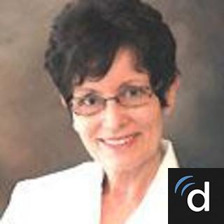 Barbara Ringwald, MD, Pediatrics, Sacramento, CA, Mercy General Hospital