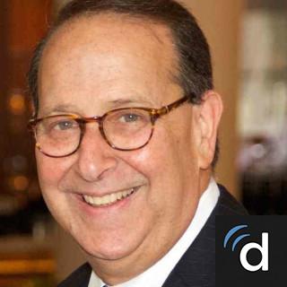 Lee Katz, MD, Radiology, New Haven, CT, Bridgeport Hospital