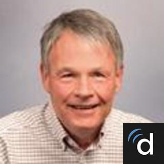 Dr Frank Miraglia Neonatologist In Santa Rosa Ca Us