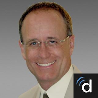 Robert Johnson, DO, Psychiatry, Costa Mesa, CA