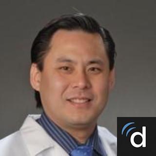Paul Cheng, MD, Internal Medicine, Irvine, CA, Kaiser Permanente Orange County Anaheim Medical Center