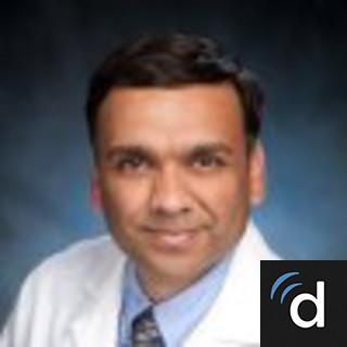 Anurag Tikaria, MD, Nephrology, East Lansing, MI, Sparrow Hospital