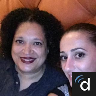 Karen Thornton, MD, Family Medicine, New York, NY, Mount Sinai West