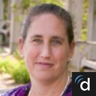 Sheila Goodman, MD, Obstetrics & Gynecology, Bloomington, MN, Abbott Northwestern Hospital