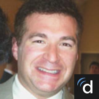 Frank Anania, MD, Gastroenterology, Atlanta, GA, Emory University Hospital