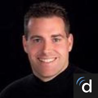 Robert Carlson, MD, Family Medicine, Hastings, MI, Spectrum Health Pennock