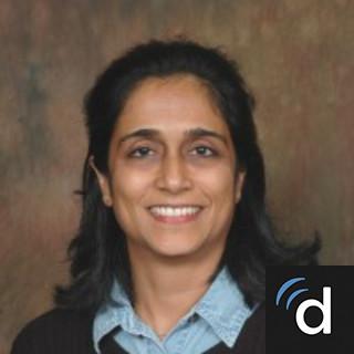 Meenakshi Gupta, MD, Pathology, Newnan, GA, St. Francis Hospital