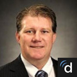 Kenneth Helmer, MD, General Surgery, Conroe, TX, CHRISTUS Mother Frances Hospital - Jacksonville