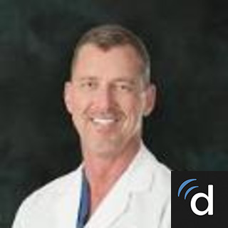 Dr Kirk Reynolds Orthopedic Surgeon In Little Rock Ar Us News