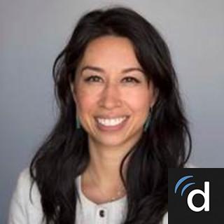 Christina Bergstrom, MD, Family Medicine, Portland, OR
