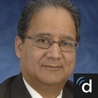 Naveed Hussain, MD, Neonat/Perinatology, Hartford, CT, Hartford Hospital