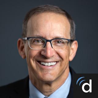Steven Feldman, MD, Dermatology, Winston Salem, NC, Wake Forest Baptist Medical Center