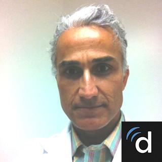 Dr  Yaroslav Gofnung, Endocrinologist in Westlake Village