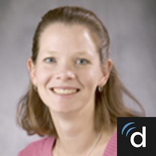 Sarah Redemann, Family Nurse Practitioner, Madison, WI, University Hospital