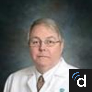 Vernon Hughes Jr., DO, Family Medicine, Clarksdale, MS