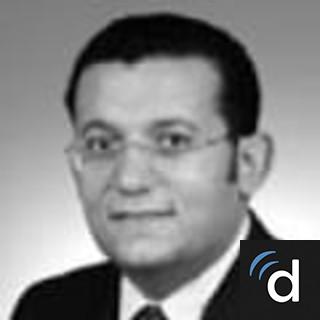 Hany Anton, MD, Nephrology, Fairview Park, OH, Cleveland Clinic Fairview Hospital
