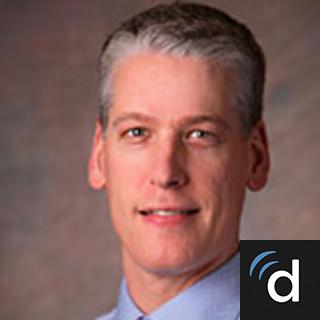 Jonathan Workman, MD, Otolaryngology (ENT), Greenville, NC, Vidant Medical Center