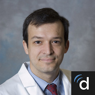 Renato Martins, MD, Oncology, Seattle, WA, Seattle Cancer Care Alliance