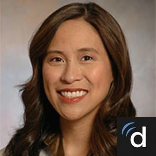 Arlene Ruiz De Luzuriaga, MD, Dermatology, Chicago, IL