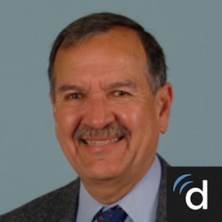 Daniel Navarro, MD, Nuclear Medicine, Lafayette, CA, Kaiser Permanente Oakland Medical Center