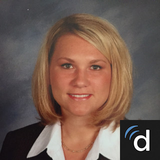 Dr  Stephanie Czarnik, MD – Ann Arbor, MI | Internal Medicine