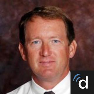 Thomas McConnell, DO, Family Medicine, Marysville, OH, OhioHealth Riverside Methodist Hospital