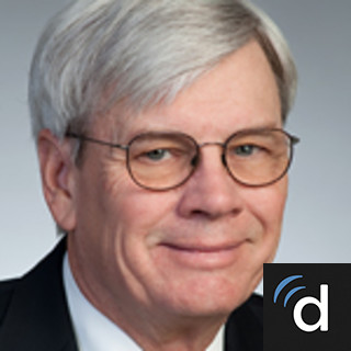 Douglas Viets, MD, Urology, Hartford, CT, Hartford Hospital