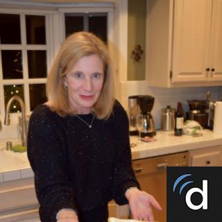 Helen Duncan, MD, Psychiatry, Corona Del Mar, CA