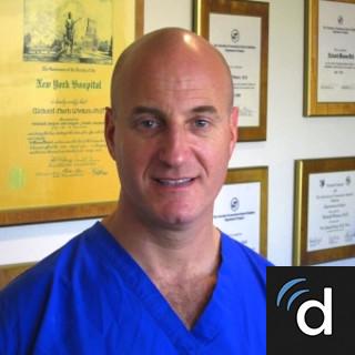 Richard Winters, MD, Plastic Surgery, Maywood, NJ, Hackensack Meridian Health Hackensack University Medical Center