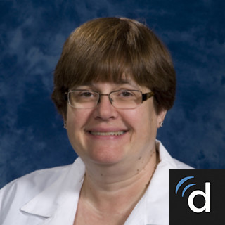 Christann Jackson, MD, Medical Genetics, Bloomfield, PA, Forbes Hospital
