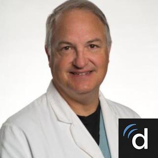 Dee Denson, MD, Obstetrics & Gynecology, Vestavia, AL, Princeton Baptist Medical Center