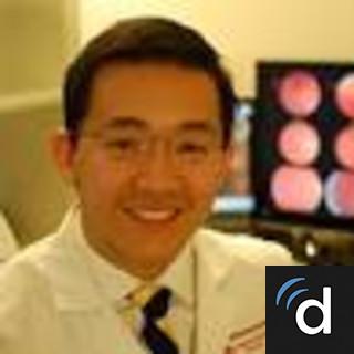 Dr  Matthew Gardiner, Ophthalmologist in Boston, MA | US