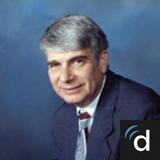 William Zipf, MD, Pediatric Endocrinology, Columbus, OH, Nationwide Children's Hospital