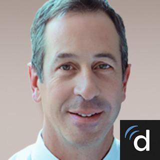 Thomas Cigno, MD, Family Medicine, Ridgefield, CT, Danbury Hospital