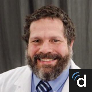 Michel Berg, MD, Neurology, Rochester, NY, Highland Hospital