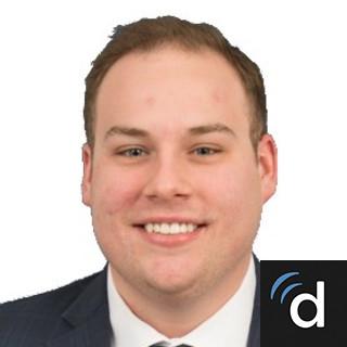 Ryan Wasilchak, DO, Psychiatry, Pittsburgh, PA