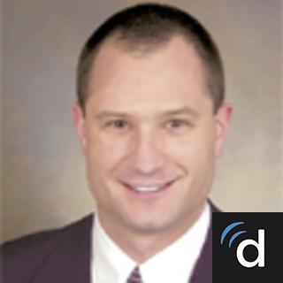 Dr  Brett Kissela, Neurologist in Cincinnati, OH | US News Doctors