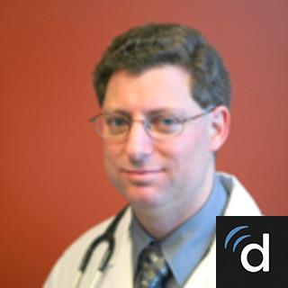 Martin Iversen, MD, Family Medicine, Tacoma, WA, MultiCare Tacoma General Hospital