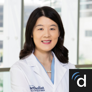 Feibi Zheng, MD, General Surgery, Houston, TX
