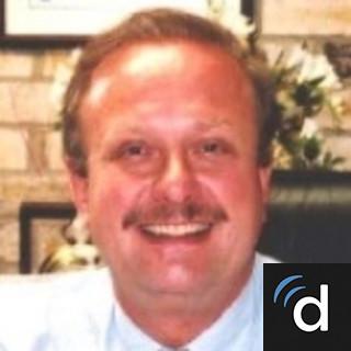 Marek Piekos, MD, Obstetrics & Gynecology, Joliet, IL, Gottlieb Memorial Hospital