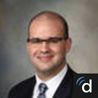John Stulak, MD, Thoracic Surgery, Rochester, MN, Mayo Clinic Hospital - Rochester