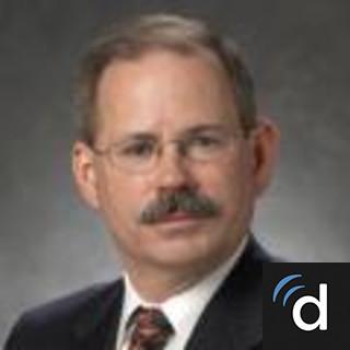 Thomas Leach, MD, Plastic Surgery, Princeton, NJ, Penn Medicine Princeton Medical Center